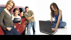 Low-Cost-Car-Insurance-Quotes-Online