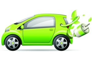 hybrid-cars-electric-vehicle-buying-guide_electric-vehicle-buying-guide_00-1