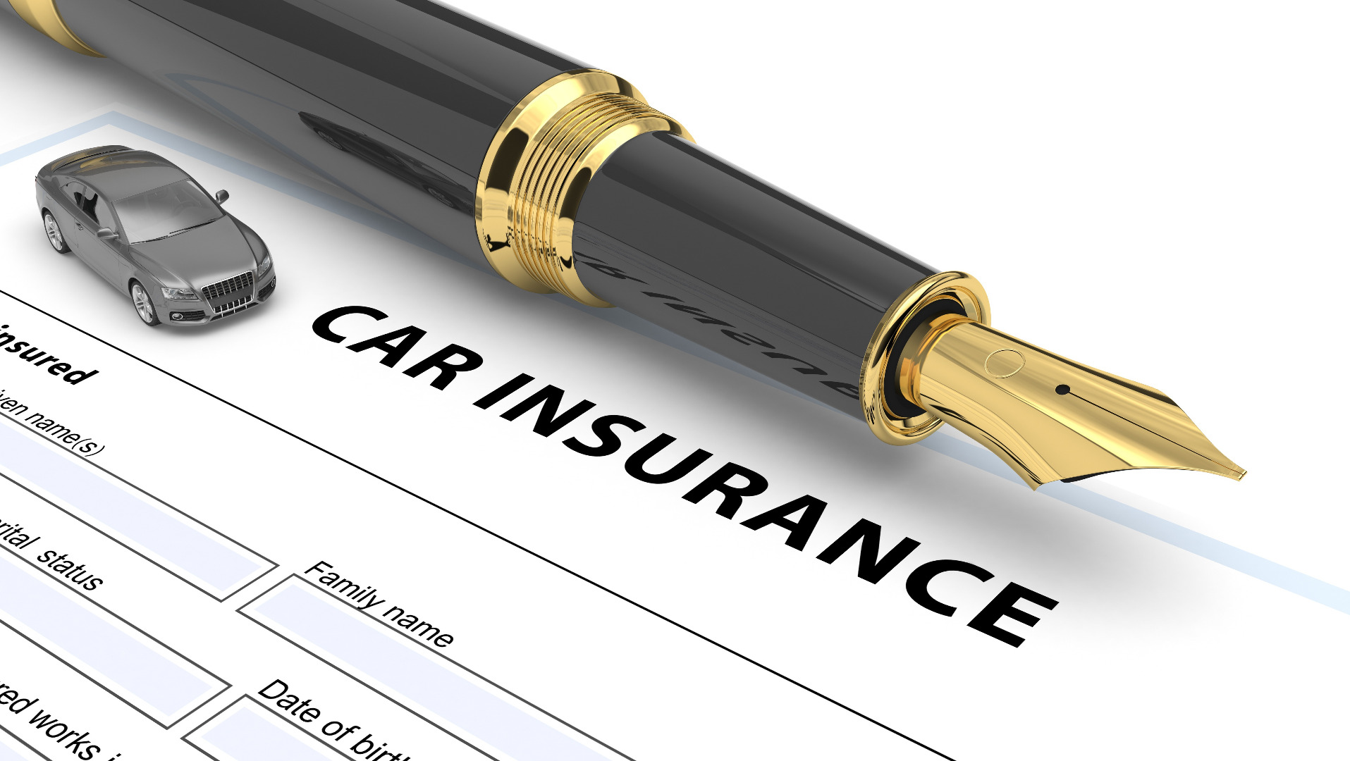Questions to Ask your Auto Insurance Agent Before Renewing Policy ...
