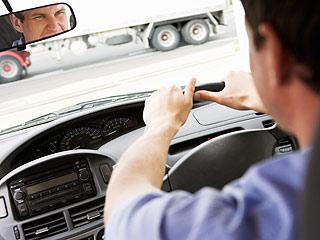 High Risk Auto Insurance >> What Is High Risk Auto Insurance Lowcostcarinsuranceprice Com
