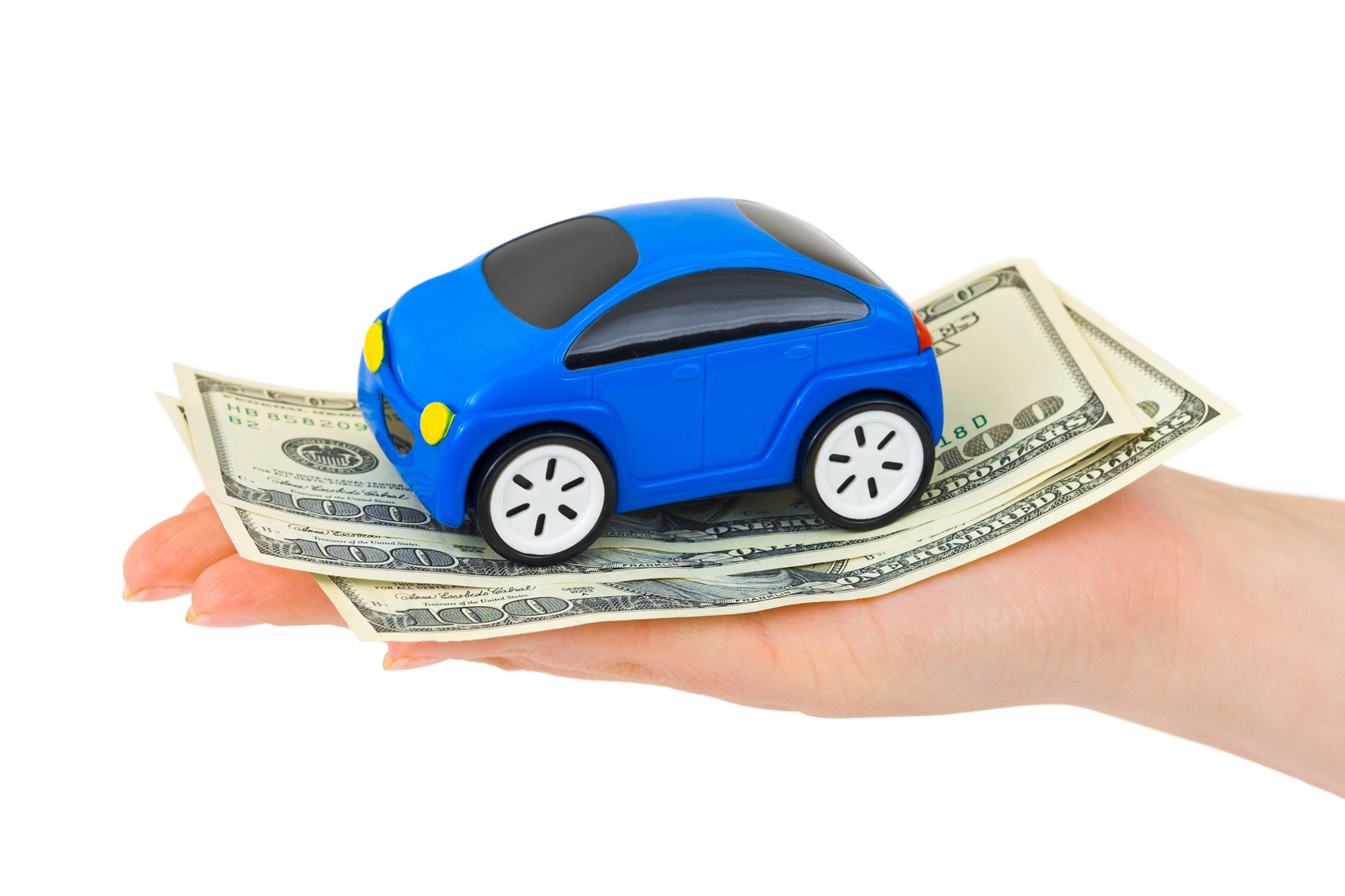 Online Auto Insurance Quotes >> Why You Should Get Free Auto Insurance Quotes Online