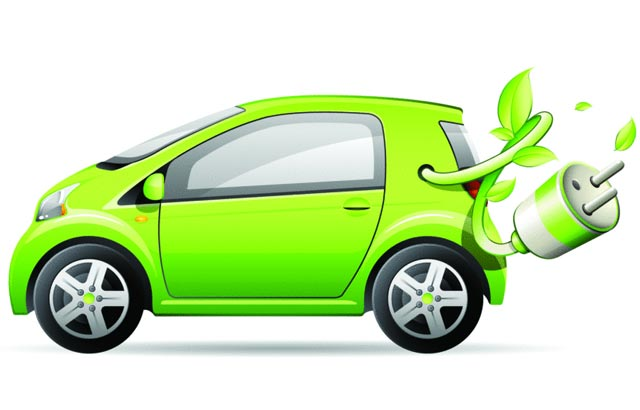 Hybrid Cars Electric Vehicle Ing Guide
